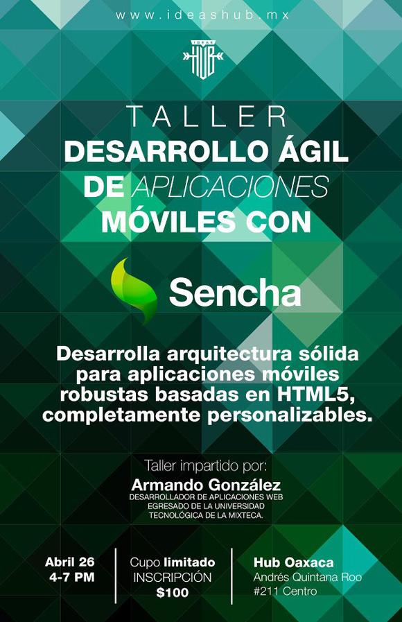 sencha4